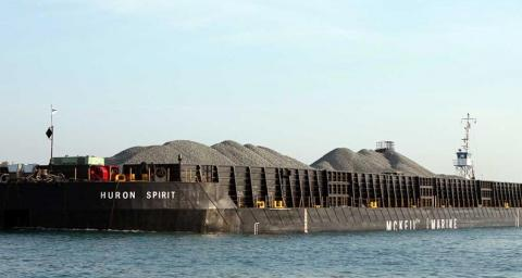 Great Lakes Aggregate Market